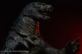 NECA Godzilla (12-inch) 09