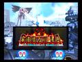 Godzilla Pachislot Wars 2
