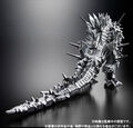 Master Detail Movie Monster series - Mechagodzilla - 00008