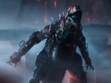 Mechagodzilla (Ready Player One)