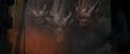 Godzilla King of the Monsters - TV spot - Godzilla's World - 00004