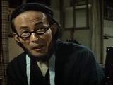 Shinpei Inami