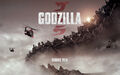 Godzillemoviecom Thailand Download