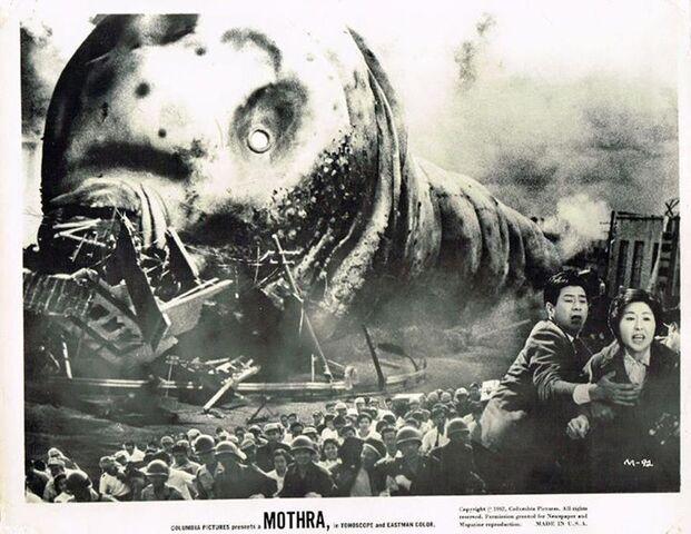 File:Mothra 1961 Still.jpg