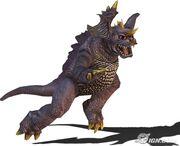 Godzilla-unleashed-20070904020039328-000