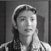 Emiko Yamane 2
