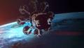 Godzilla Planet of the Monsters - Production Screenshots - 00013