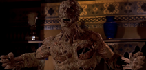 Mumie1999