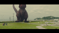 Shin Godzilla - Before & after CGI effects - 00075