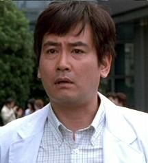 Toku Yuhara