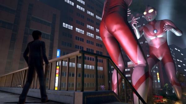 File:Ultraman City in Shadow 1.jpeg