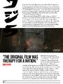 Empire Godzilla Page 5