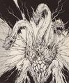 Manga gigantis06