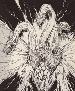 File:Manga gigantis06.png
