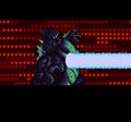 Super Godzilla (J)152