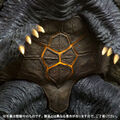 Daiei Large Monster Series - Gamera (1996 - Original) - 00006