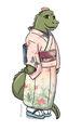 Kimonozilla3