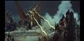 Godzilla hides1