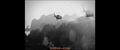 Kong Skull Island - Shutter TV Spot - 9