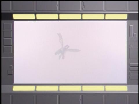 File:Episode2KingG16.jpg