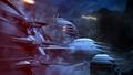 Godzilla City on the Edge of Battle - Trailer 1 - 00029