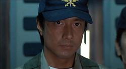 K Shinjo