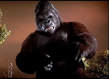 File:King Kong 1976.jpg