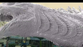 Shin Godzilla - Before & after CGI effects - 00035