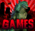 Thumbnail for version as of 04:34, March 11, 2014