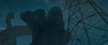 Godzilla King of the Monsters - TV spot - Run - 00024