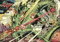 Godzilla vs. The Whole Marvel Verse