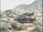 Godzillaislandstory1110