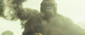 Kong Skull Island - Rise of the King Trailer - 00021
