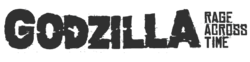 RAGE ACROSS TIME Logo