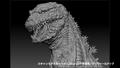 Shin Gojira - VFX Reel - 00009