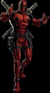 Deadpool jpg