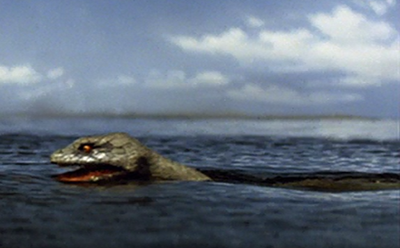 File:Giant Sea Serpent.png