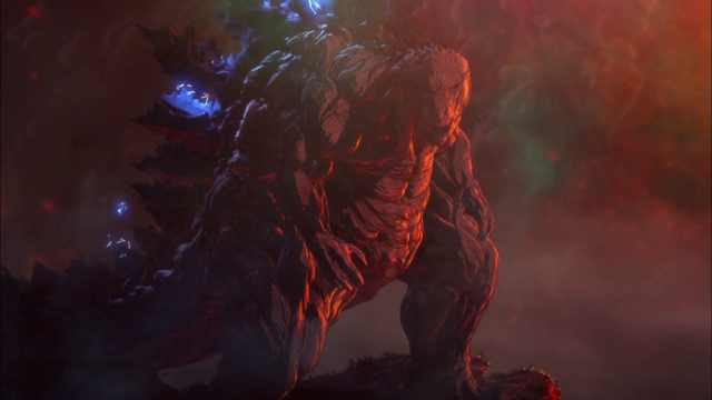 File:Godzilla Planet of the Monsters - TV spot 1 - 00006.png