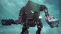 Godzilla Planet of the Monsters - Production Screenshots - 00011