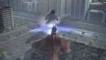 PS4 Rodan Sonic Boom Attack