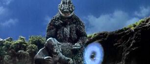 Son-of-Godzilla-lessons
