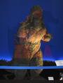 Suit and Puppet Museum - MireGoji