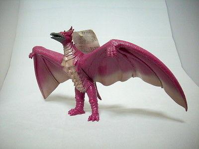 File:Fire Rodan 1993 toy.jpg