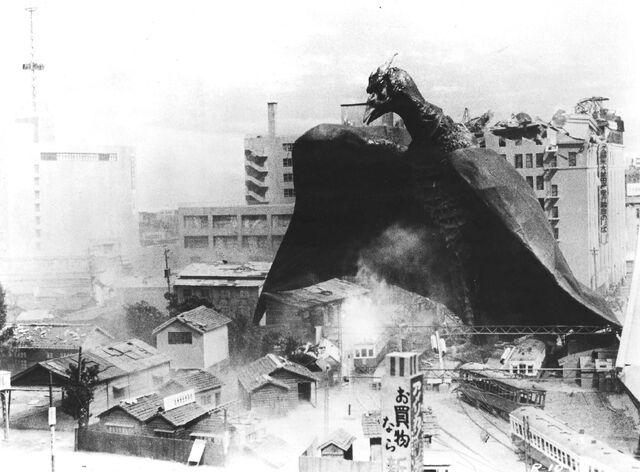 File:Rodan flying monster 01.jpg