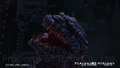 Shin Godzilla - Before & after CGI effects - 00139