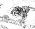 Flower concept 2