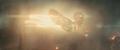 Godzilla King of the Monsters - TV spot - Beautiful - 00006