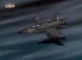 F-18 serie