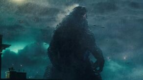 Godzilla-King-of-the-Monsters