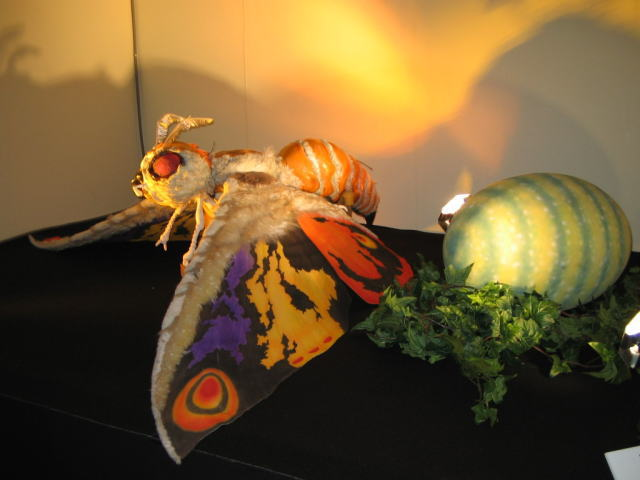 File:Suit and Puppet Museum - Mothra and her egg.png